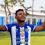 Victoria se corona campeón del Clausura 2021 de la Liga de Ascenso