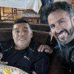 Fiscalía argentina agrava acusación contra imputados por la muerte de Maradona