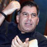 Mateo Yibrín: «No más procesos, exigimos resultados»