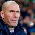 Zidane cargó contra el Real Madrid y explicó por qué se fue del club