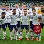Estados Unidos convoca a todas sus figuras para jugar contra la Selección de Honduras