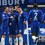 Chelsea elimina al Real Madrid y jugará la final de Champions ante el City