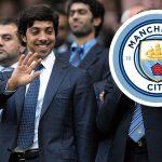 El dueño del Manchester City pagará el viaje de sus aficionados a Oporto