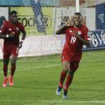 Eliminatoria: Panamá y Canadá ganan ajustados; El Salvador golea
