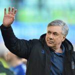 Los fichajes que quiere Ancelotti para su nuevo Real Madrid