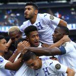Honduras supera a Costa Rica en penales y se queda con el tercer lugar de la Nations League