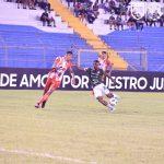 Marathón logra valioso triunfo al Real Estelí y roza los cuartos de final de la Liga Concacaf