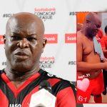Concacaf pide explicaciones al Inter de Surinam por repartición de dinero de su presidente