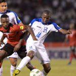 Honduras deberá ganar o ganar en Trinidad y Tobago