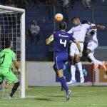 ¿Qué gana Honduras con Carlo Costly?