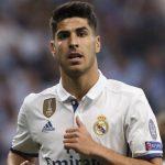 Alerta Real Madrid: Marco Asensio no se entrena