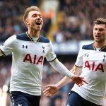Las posibles alineaciones de Tottenham y Borussia Dortmund