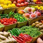 La verdad sobre algunos alimentos para ganar o bajar de peso