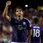 Kaká se retiraría y seria entrenador