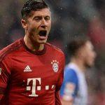 El Bayern sigue en crisis aún sin Ancelotti