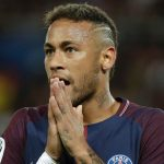 Neymar pagará 1.2 millones de dólares por evasión fiscal