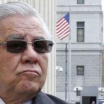 Primera sentencia de Fifagate: ocho meses de cárcel para dirigente guatemalteco