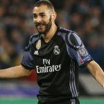 Benzema: «Cristiano Ronaldo es más egoísta que yo»