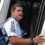 Fallece el exutilero de la Selección de Honduras
