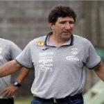 """Héctor Vargas: """"Diego no tiene los logros nacionales e internacionales que tengo yo"""""""