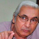 Selim Canahuati propone torneo de tres vueltas y doce equipos