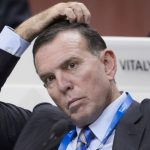 FIFAGate: Juan Napout y José María Marín culpables de corrupción