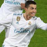 Por segundo año consecutivo Madrid campeón del Mundo