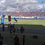 Motagua confirma precios y fecha para la gran final