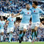 Manchester City sigue imparable: clasifica a la final de la Copa de la Liga inglesa