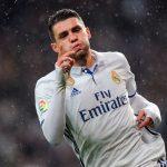 Juventus y Manchester United quieren a Kovacic