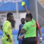 Rebollar considera 'bajo' el desempeño de árbitros en jornada 7