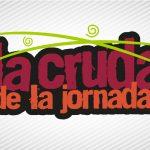 Rubilio Castillo empata en goles con Amado Guevara