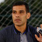 FIFA felicita a Márquez y luego cuestiona si estará en el Mundial
