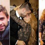 El increíble motivo por el que Piqué dejaría a Shakira