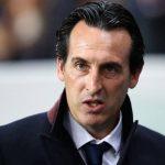 El PSG ya busca recambio para Unai Emery