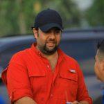 Honduras Progreso comienza a sanar sus deudas
