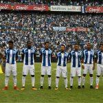 Concacaf cambia formato de clasificación para Qatar 2022