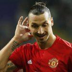 Zlatan dice estar listo para el Mundial