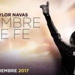 Película de Keylor Navas llega hoy al cine hondureño
