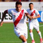 Gran gesto: rivales de Perú en el Mundial piden a la FIFA que dejen jugar a Guerrero