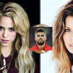 Nuria Tómas, la mujer por la que Piqué dejó a Shakira