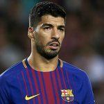 Luis Suárez: «Cristiano está a un grandísimo nivel, siempre se le respeta»