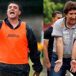 La última de Vargas: habla de «ajusticiar» a Vázquez