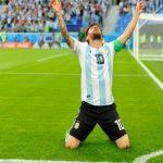 Repasa los goles de hoy: El de Messi es imperdible (Vídeo)