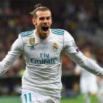 Gareth Bale sobre su suplencia: «Estaba frustrado»