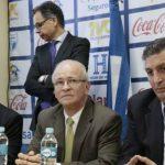 Gustavo Matosas y Alexis Mendoza, fuertes candidatos a dirigir la Selección de Honduras