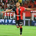 Roger Rojas rechazó ofertas millonarias para seguir con Alajuelense