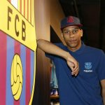 Oficial: Todibo es jugador del Barcelona