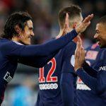 Sin Neymar, PSG goleó al Amiens por la Liga de Francia