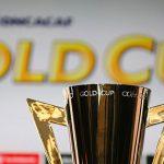 Concacaf realizará la Copa Oro hasta 2023